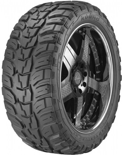 All Terrain Tires Honda Element >> What MAX tire size can I fit under my El? - Honda Element Owners Club Forum
